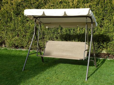 canap swing 100 sears patio swing canopy replacement 100 sears