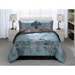 botanica bedding comforters sets walmart com
