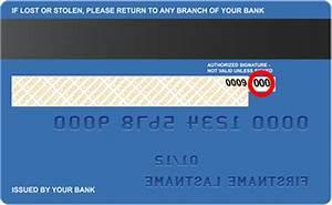 Cvv visa, choose the 6 months special financing option on