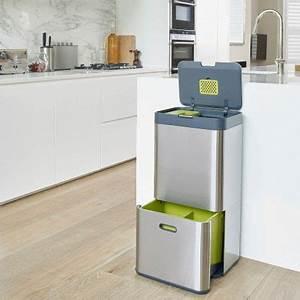 Mülleimer Für Küche : die besten 17 ideen zu m lleimer auf pinterest m lleimer ~ Michelbontemps.com Haus und Dekorationen