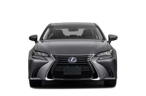 Lexus Gs Photo by 2016 Lexus Gs 450h Price Photos Reviews Features