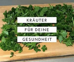 Kräuter Zum Essen : frische kr uter werten dein essen auf mit rezept f r ~ Lizthompson.info Haus und Dekorationen