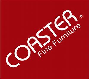 mattresses With family furniture and mattress pasadena tx