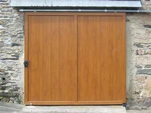 rail pour porte coulissante suspendue exterieur 3 porte With porte de garage et porte coulissante postformée