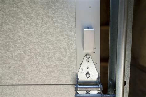 How To Automate Your Garage Door  Smartthings. Kitchen Doors. Sliding Glass Barn Door. Kitchenaid French Door Refrigerator Counter Depth. Garage Door Springs For Sale. Garage Parking Aid. Garage Doors Las Vegas. Wooden Storage Cabinet With Doors. Garage Door Spray Lubricant