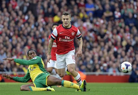 Arsenal Vs. Crystal Palace: Live Stream Info, TV Channel ...