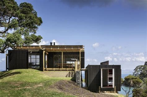 New Zealand Architecture Award by 2015 New Zealand Architecture Awards Shortlist