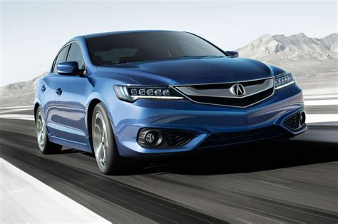 New Acura Models 2015 by New Model Acura Ilx Wallpaper Hd Wallpapers