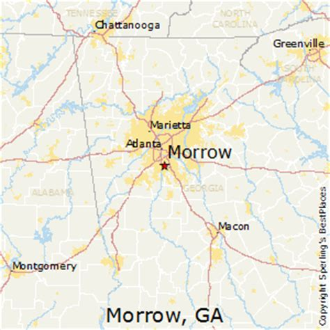 this is it morrow ga top 28 this is it morrow ga aerial photography map of morrow ga georgia windsor landing