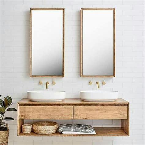bathroom shower tile photos best 25 timber bathroom vanities ideas on 16406