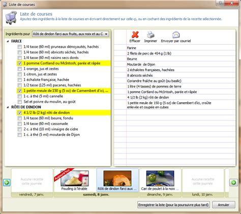 liste de recette de cuisine liste de recette de cuisine 28 images t 233 l 233