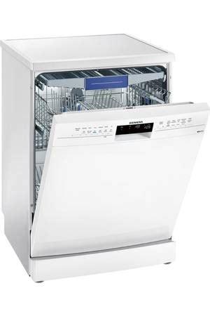 lave vaisselle siemens sn236w01 4259653 darty