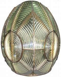 Lentille De Fresnel : fresnel lens simple english wikipedia the free encyclopedia ~ Medecine-chirurgie-esthetiques.com Avis de Voitures