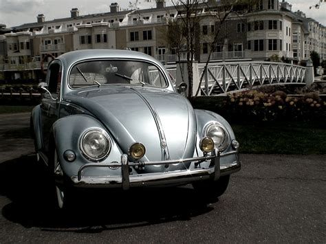 vintage volkswagen classic vw bugs chris vallone s works of art for your