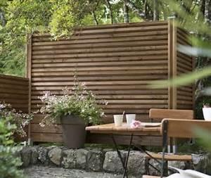 Panneau En Bois : tout savoir sur les panneaux en bois leroy merlin ~ Teatrodelosmanantiales.com Idées de Décoration