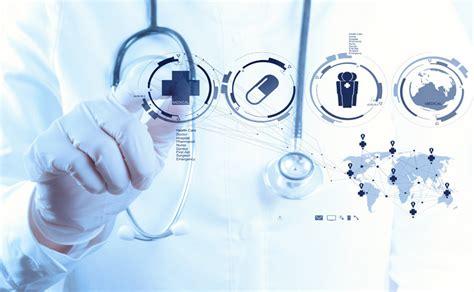 french medical translation