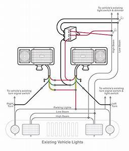 3 prong turn signal flasher wiring imageresizertoolcom With to wire a 3 way light switch in addition wig wag flasher relay wiring