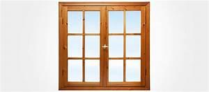 photos de fenetre bois double vitrage ma fenetre With porte fenetre double vitrage bois