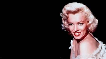 Monroe Marilyn Wallpapers Nu Singer Actress