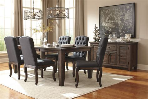where can i buy dining room table and chairs where can i buy dining room table and chairs