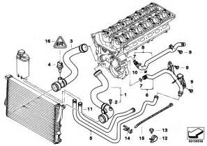 watch more like bmw cooling system bmw 528i engine besides bmw 528i cooling system diagram besides bmw