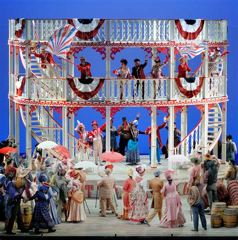 Show Boat Characters by Show Boat Around The Town Chicago With Al Bresloff