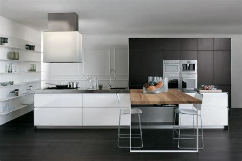 Moderne Häuser Top 100 by Cuisine En L Moderne Avec 238 Lot En 108 Photos Magnifiques
