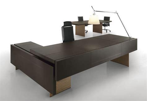 fabricant mobilier de bureau fabricant de mobilier de bureau 28 images gamme the