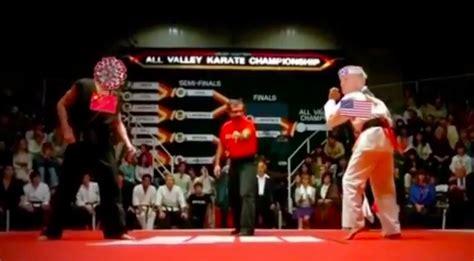 don jr posts kung flu meme showing trump kicking covid