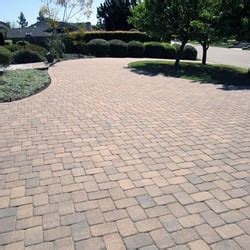 ta bay area brick pavers patio coverings 347 62nd