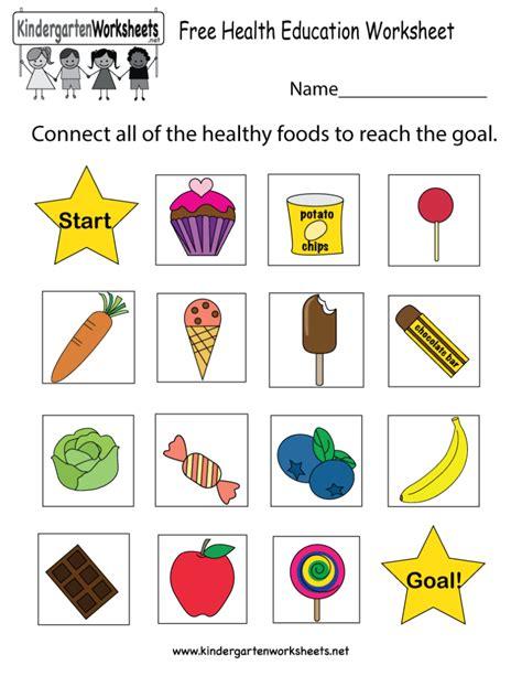 free online learning for preschoolers educational coloring worksheet free kindergarten learning 844