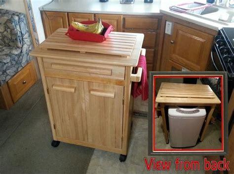 how to hide a washing machine hide portable washing machine google search bathroom pinterest portable washing machine