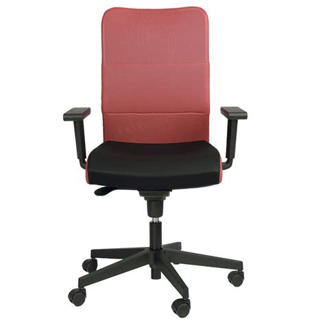 chaise roulante bureau office chair rolling chair wheelchair armrests swivel