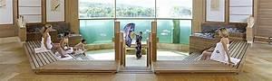 Koi Sauna Sinsheim : thermen badewelt sinsheim berblick 2019 angebote preise uvm ~ Frokenaadalensverden.com Haus und Dekorationen