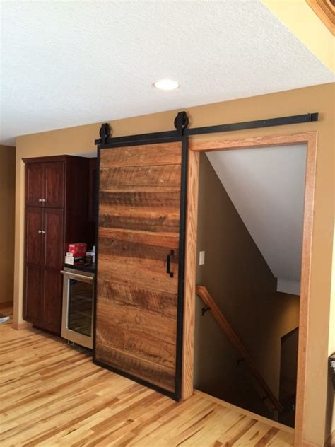 glass for kitchen cabinet sliding door kitchen sliding door kitchen sliding 3778