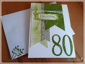 Einladung Selber Machen : einladungskarten geburtstag einladungskarten geburtstag 50 einladung zum geburtstag ~ Orissabook.com Haus und Dekorationen