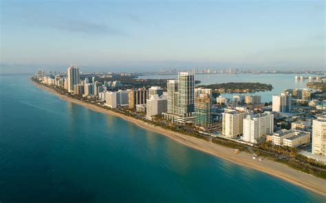 In Miami by Plan Your Trip Miami And The Beaches