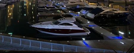 lake lite solar deck dock lite dock lights canada canadian dollars