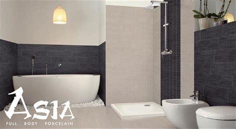 asia rectified bamboo  porcelain tile