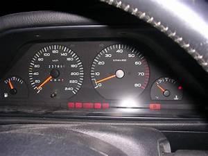 Voyant Batterie Allumé : voyant tableau de bord 106 ~ Gottalentnigeria.com Avis de Voitures