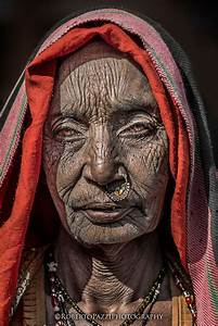 Le regard poignant de ces Indiens témoigne de l'immense ...