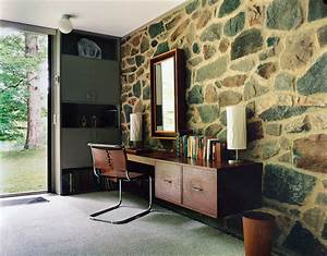 House, Of, The, Day, Hooper, House, Ii, By, Marcel, Breuer