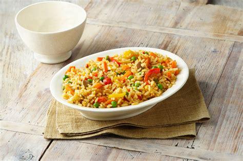 tuna rice casserole  cheese recipe