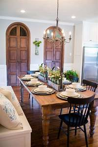 Home Ideas on Pinterest Green Gables, Anne Of Green