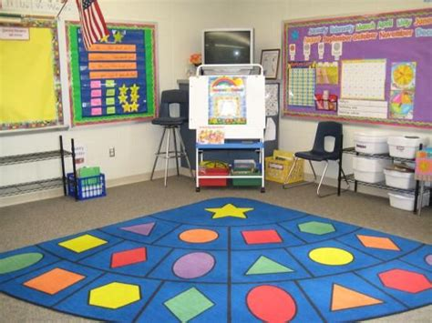 preschool setting this rug check rest of site for a great classroom 573