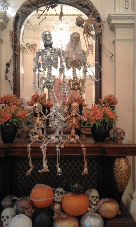 halloween   shelbourne hotel dublin images  pinterest halloween halloween