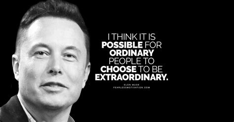 elon musk greatest motivational speeches  powerful