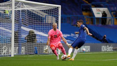 Chelsea v Sevilla prediction, free tip, team news & where ...