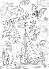Favoreads Coloringart sketch template