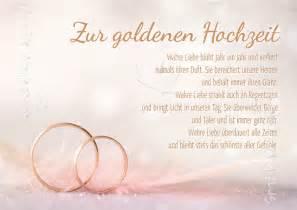 einladung zur goldenen hochzeit selbst gestalten spruche zur goldenen hochzeit einladung askceleste info